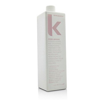 Kevin.Murphy Angel Masque, 33.6 Ounce