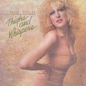 Bette Midler - 1979 - Zortam Music