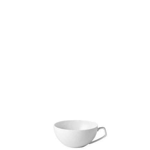 Cup, Low/Tea, 8 ounce | TAC 02 Skin Platinum (Tea Tac 02)