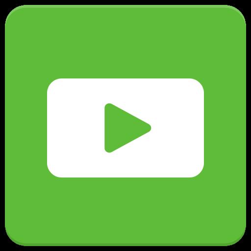 Faithlife TV (Programing Training Software)