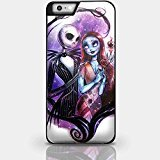 jack and sally iphone case - 5