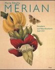 Maria Sibylla Merian, Kurt, edited Wettengl, 3775707239