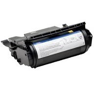 Compatible Black High Capacity IBM Toner Cartridge 75P4303 (21,000 Page Yield) for IBM InfoPrint 1372, IBM InfoPrint 1372n