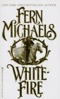 Whitefire, Fern Michaels, 0821756389