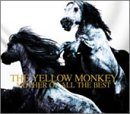 THE YELLOW MONKEY / THE YELLOW MONKEY MOTHER OF ALL THE BEST