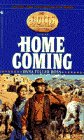 Homecoming, Dana Fuller Ross, 0553561502