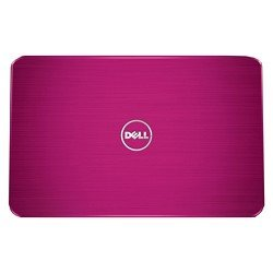 Dell SWITCH by Design Studio, Lotus Pink - 17