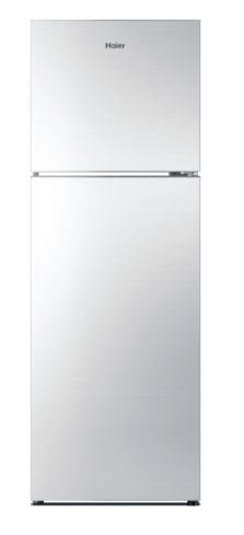 8d0a6f4cfdb Image Unavailable. Image not available for. Colour  Haier 247 Litres HRF- 2674PSG-R ...