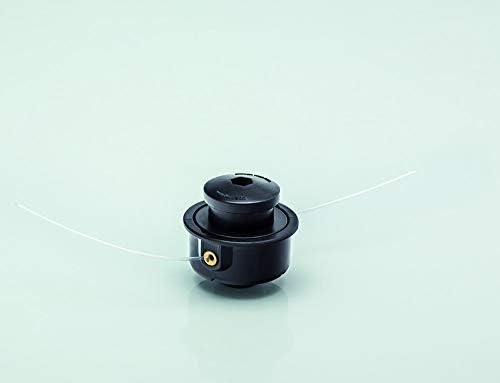 Al-Ko Ersatzfadenspule für BC260L ; BC225L ; BC225L-S-0,2 mm Art :112880 No