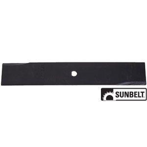 SUNBELT- Straight