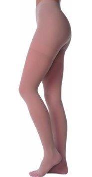 Juzo 15309 40-50 mmHg, Dynamic, Panty, FF, Short Open Crotch - Size II by Juzo
