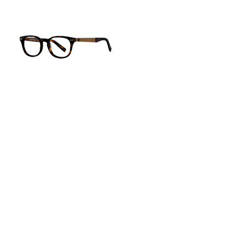 English Laundry James Square Vintage Plastic Frame Eyeglasses For - Style Rimless In Eyeglasses Are
