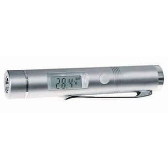 Traceable Temptestr Super-Mini Infrared Thermometer