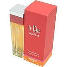 Le Chic by Molyneux for Women. 1.0 Oz Eau De Perfume Spray