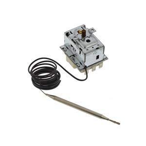 Nuevo TH61 Lincat Freidora Eléctrica 230℃ Termostato Alto Límite Reinicio Sobrecalentamiento Stat 3ph: Amazon.es: Industria, empresas y ciencia