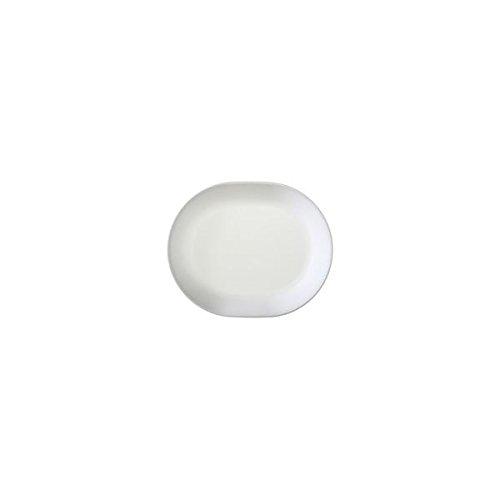 - Corelle Oval Platter [Set of 3]