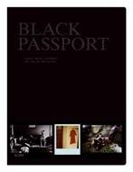 Descargar Libro Black Passport Stanley Greene