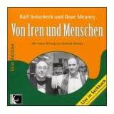 Von Iren und Menschen, 1 Audio-CD