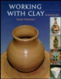Working with Clay: An Introduction