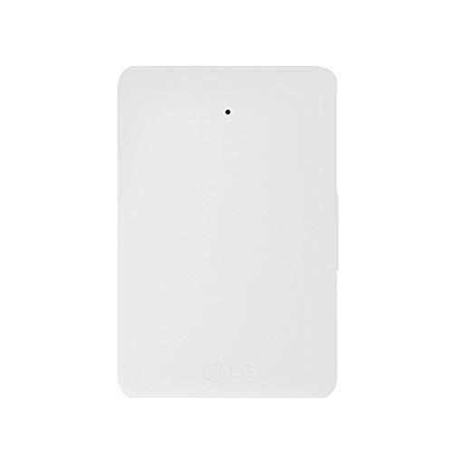(LG V20 LG Battery Charging Dock Cradle Charger (Bulk Packaging) Phone (1x Charging Cradle Dock))