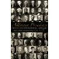 The American Presidency: Origins and Development, 1776-2007, 5th Edition (American Presidency (CQ)) 5th edition by Milkis S, Nelson M (2007) (Milkis And Nelson)