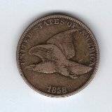 by Great American Coin Company(48)Buy new: $22.9911 used & newfrom$15.00