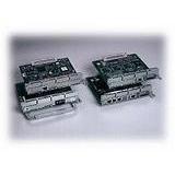 Cisco NM-2E2W 3600 2 Enet 2 Wan Card Slot Network Module
