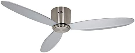 Casafan Ventilador de Techo 313280 Eco Plano II - Ideal para ...