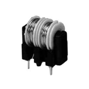 Common Mode Chokes/Filters 1.3amp 9mH - Pack of 50 (SSB11V-R13090)