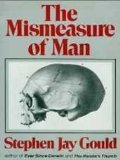 The Mismeasure of Man, Gould, Stephen Jay, 0393300560