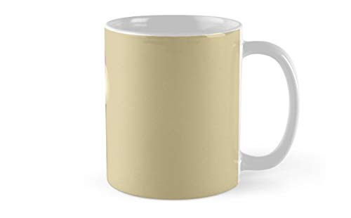 (Icecream Venndor Mug(One)