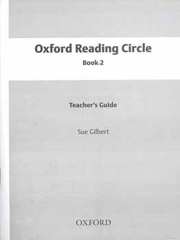 Counting Number worksheets hindi worksheets for grade 2 cbse : Oxford Reading Circle Teacher's Guide 2: Sue Gilbert ...