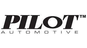 UPC 757558390427, Pilot Automotive DH68116B Chrome Door Handle Cover