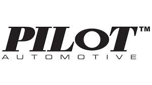 Pilot Automotive PR-062 Trash Holder