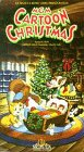 Price comparison product image Mgm Cartoon Christmas [VHS]