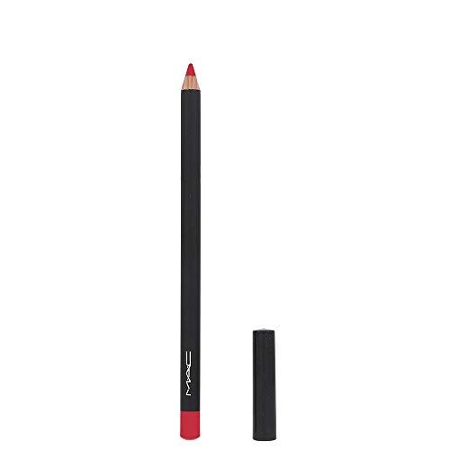 https://railwayexpress.net/product/mac-cosmetics-lip-pencil-ruby-woo-05-oz-1-45-ml/