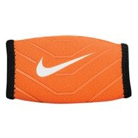 Nike Chin Shield 3.0 ( Orange/ (Nike Chin Strap)