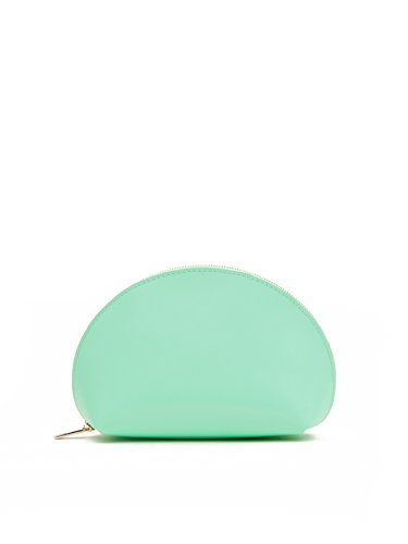 paperthinks-notebooks-cosmetic-pouch-pistachio-pt06672