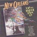 New Orleans Jazz & Heritage Festival 1976 (Festivals Heritage Music)