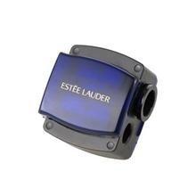 Estee Lauder Estee Lauder Sharpener by Estee Lauder