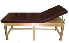 DSS-Bailey-Bariatric-Treatment-Table-Dove
