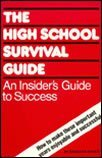 The High School Survival Guide, Barbara Mayer, 0844266701