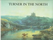 Turner North David Hill