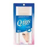 q-tips-swabs-size-375-pack-of-2