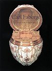 First Impressions: Carl Faberge (Faberge Style Music)