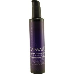 Catwalk Your Highness Thickening Gel Cr?me By Tigi, 7.27 Ounce (Conditioner Catwalk Thickening Tigi)
