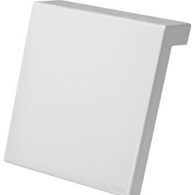 Price comparison product image Duravit 790010000000000 - Headrest Starck