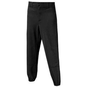 ユースpull-up ( Baseball/ Softball Pants – – 伸縮性ウエストバンド紐付き、中、ダブル膝重量パンツ(ブラック XL、Youth XL ( 30 – 32 ) ) B008SDL956, 理想の生活館:ea317a21 --- rdtrivselbridge.se
