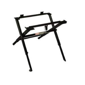 Milwaukee Electric Tools 48-08-0561 Folding Table Saw Stand