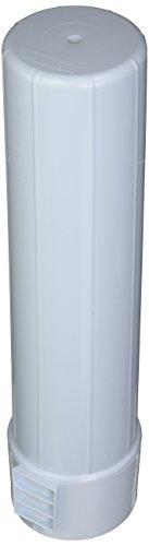 plastic water cooler cups - 8